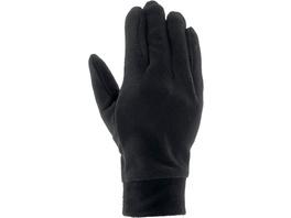 CMP Fleece Handschuhe Damen