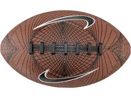 Nike NIKE 500 MINI 4.0 Football