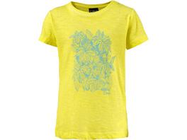 CMP T-Shirt Mädchen