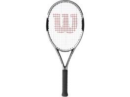 Wilson Hammer 6 Tennisschläger