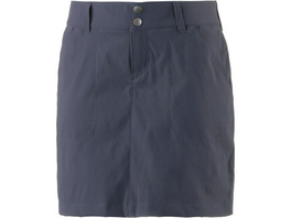 Columbia Saturday Trail Skort Damen