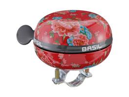 Basil Big Bell Bloom Fahrradklingel