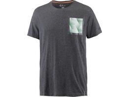 unifit Deutschland 2018 T-Shirt Herren