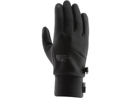 The North Face ETIP Fleece Handschuhe Herren