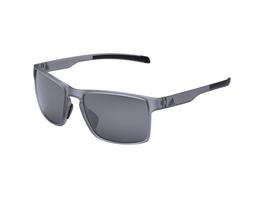 adidas Wayfinder Sportbrille