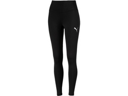 PUMA Tights Damen