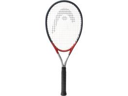 HEAD TI S2 Tennisschläger