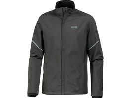 GORE® WEAR R3 WINDSTOPPER® Laufjacke Herren