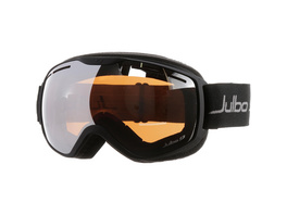 Julbo ISON XCL Skibrille
