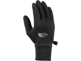 The North Face ETIP Fleece Handschuhe Damen