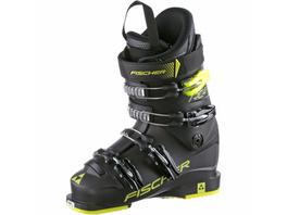 Fischer RC4 60 JR Skischuhe Kinder