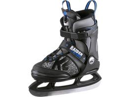 K2 RAIDER ICE Schlittschuhe Jungen