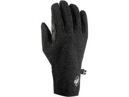 Mammut Passion Outdoorhandschuhe