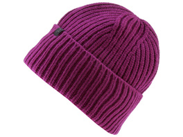 Peak Performance Mason Beanie