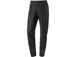 Endura Luminite Waterproof Regenhose Herren