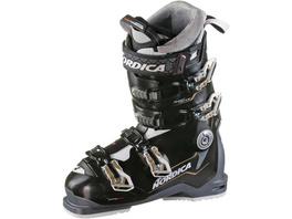 Nordica SPEEDMACHINE 95 X W Skischuhe Damen