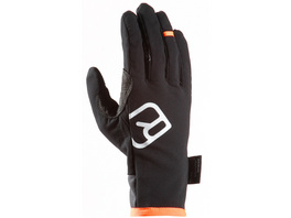 ORTOVOX Tour Light Merino Outdoorhandschuhe Herren
