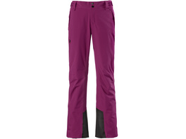 Peak Performance Anima Skihose Damen