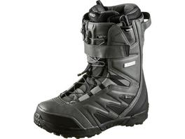 Nitro Snowboards Select Clicker Snowboard Boots Herren