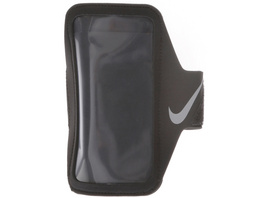 Nike Lean Arm Band Plus Handytasche