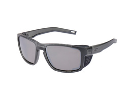 Julbo Shield Sportbrille