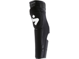 Sweet Protection Knee Shin Pads Knieschoner