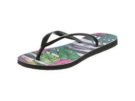 Havaianas Slim Tropical Zehentrenner Damen