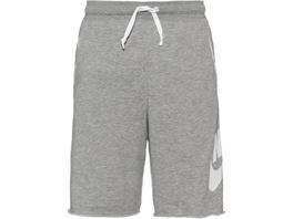 Nike NSW Shorts Herren