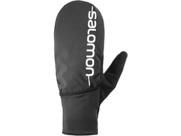 Salomon FAST WING WINTER Outdoorhandschuhe