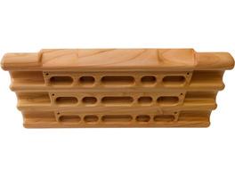 METOLIUS Wood Grips II Deluxe Trainingsboard