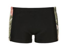 Rip Curl G-Bomb Boyleg Short Shorts Damen