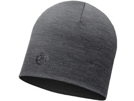 BUFF Heavyweight Merino Beanie