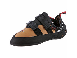 Five Ten Anasazi VCS Kletterschuhe