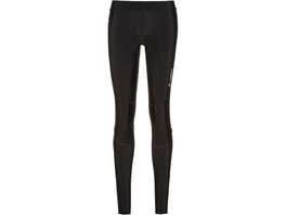 Löffler THERMO HOTBOND Tights Damen
