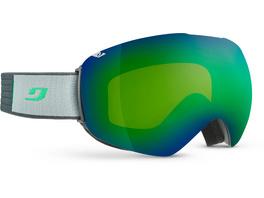 Julbo Spacelab Spectron 3 Skibrille