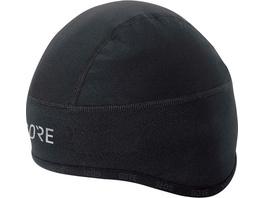 GORE® WEAR Helmmütze Cap