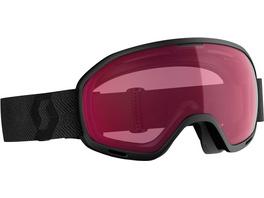 SCOTT Unlimited II OTG Skibrille