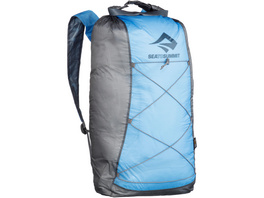 Sea to Summit Rucksack Dry Daypack