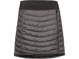 Columbia Windgates Outdoorrock Damen
