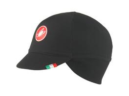 castelli DIFESA THERMAL CAP Cap