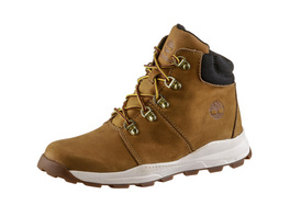 TIMBERLAND Brooklyn Stiefel Kinder