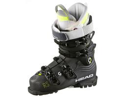 HEAD NEXO LYT 110 RS W Skischuhe Damen