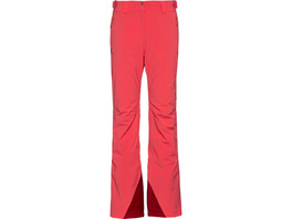 Salomon Icemania Skihose Damen