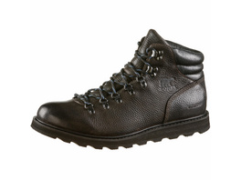 Sorel Madson Hiker Waterproof Winterschuhe Herren