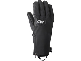 Outdoor Research Stormtracker Sensor Fingerhandschuhe Herren