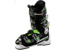 Nordica SPORTMACHINE 90 X Skischuhe Herren