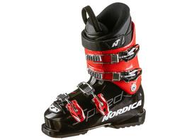 Nordica SPEEDMACHINE J 4 Skischuhe Kinder