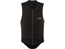 KOMPERDELL Cross Super ECO Vest Men Protektorenweste Herren