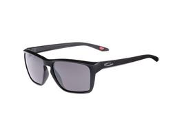 Oakley Sylas Sonnenbrille