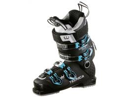 TECNICA COCHISE 85 W Skischuhe Damen